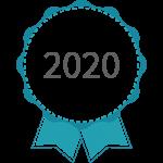 erfolge-2020