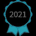 erfolge-2021